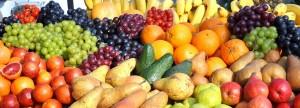 fruit-700007_1280