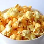 popcorn-390290_1280