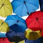 umbrella-681892_1280