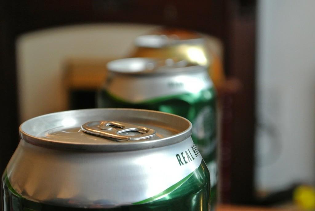 beer-351429_1280
