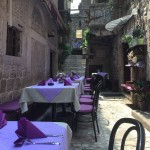 restaurant-843832_1280