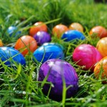easter-707700_1280